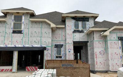 When to Schedule a Home Inspection During Construction, 3 Phase Inspections