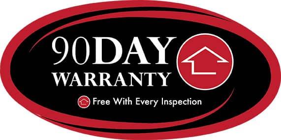 RedStar Warranty 90 Days