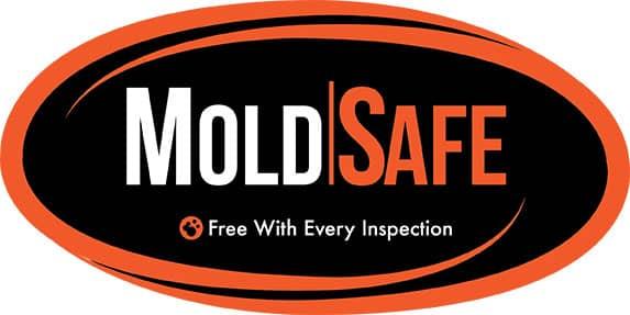 RedStar Warranty Moldsafe