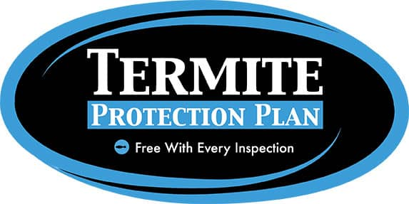 RedStar Warranty Termite Protection